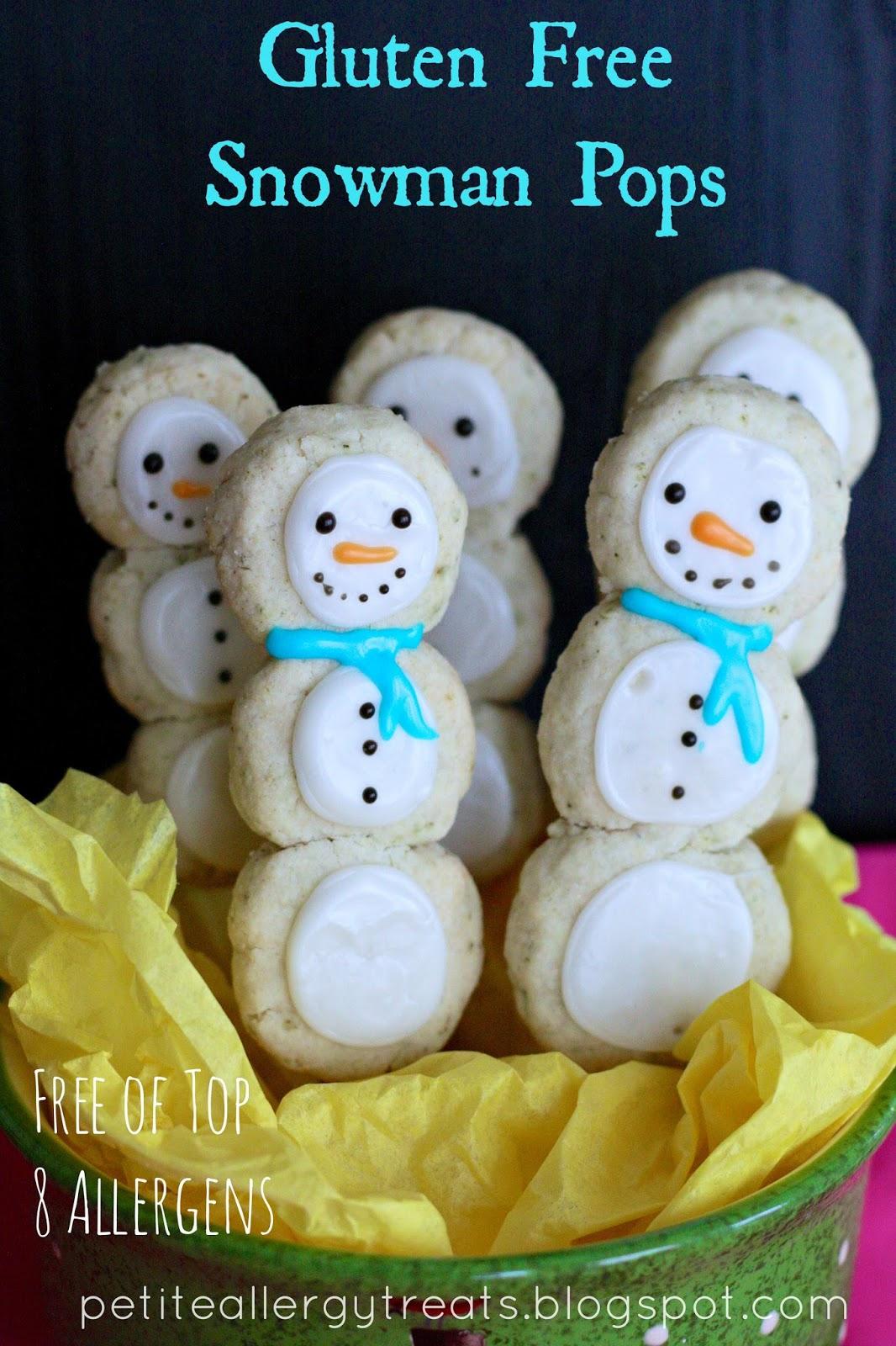 snowman23