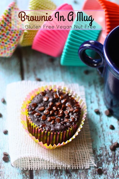 Brownie Mug1
