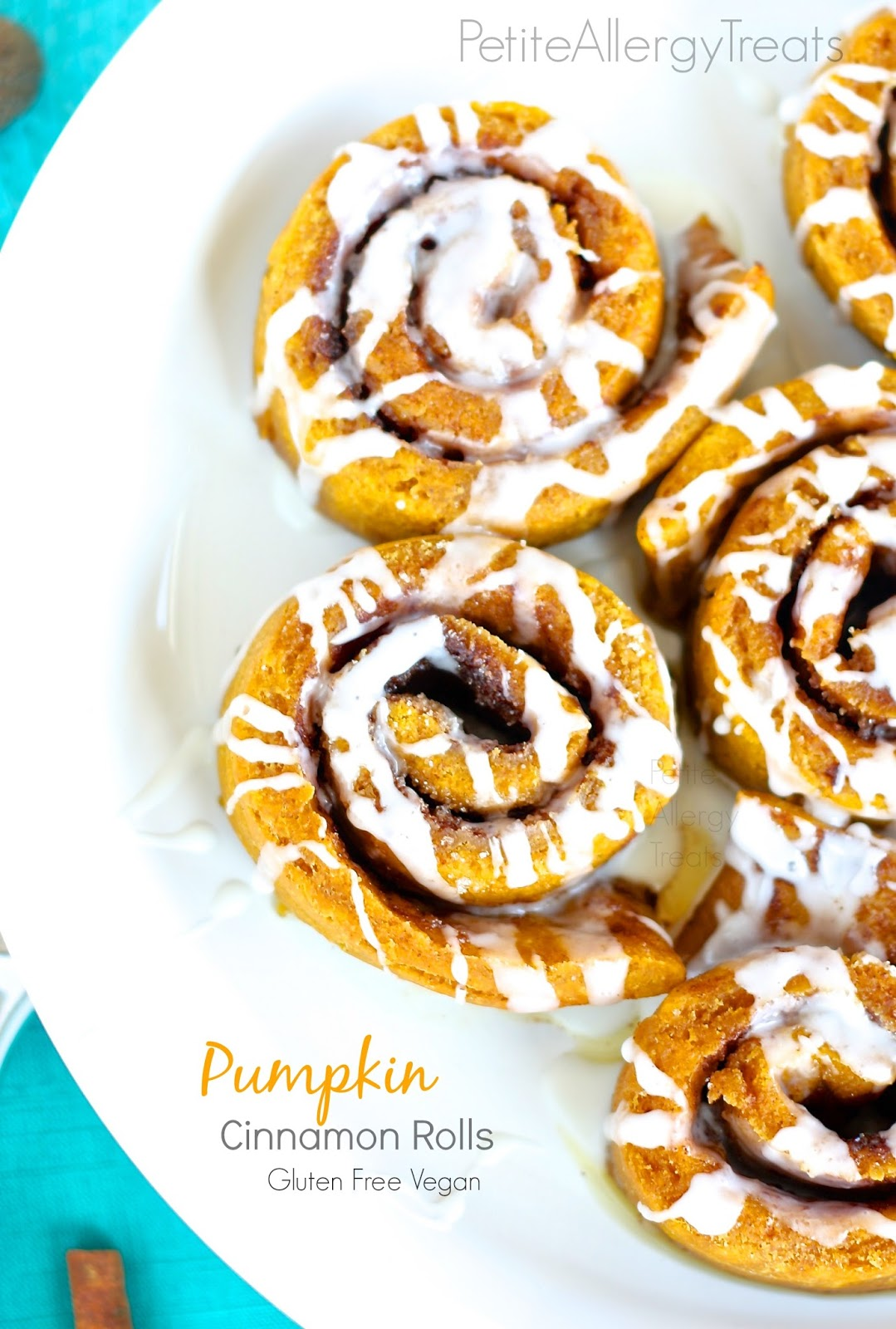 pumpkinroll3