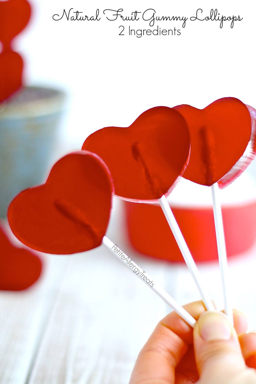 Cranberrypops4