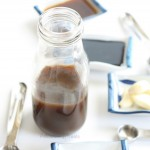 Easy Gluten Free Soy Free Soy Sauce