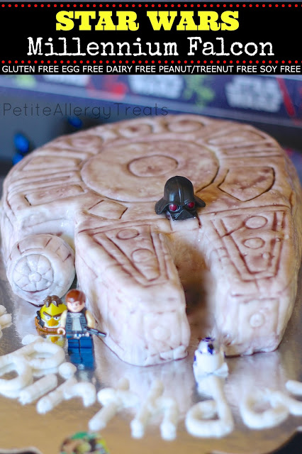 Star Wars Legos Vs Star Wars Angry Birds Cake Vs Food