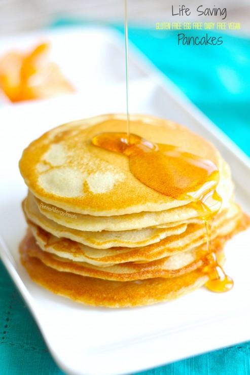 Pancake-LifeSaver1