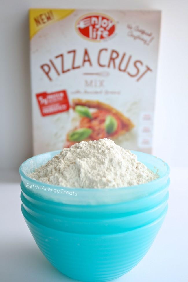 ELFPizza1