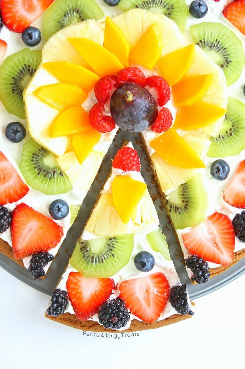 Fruit Pizza1