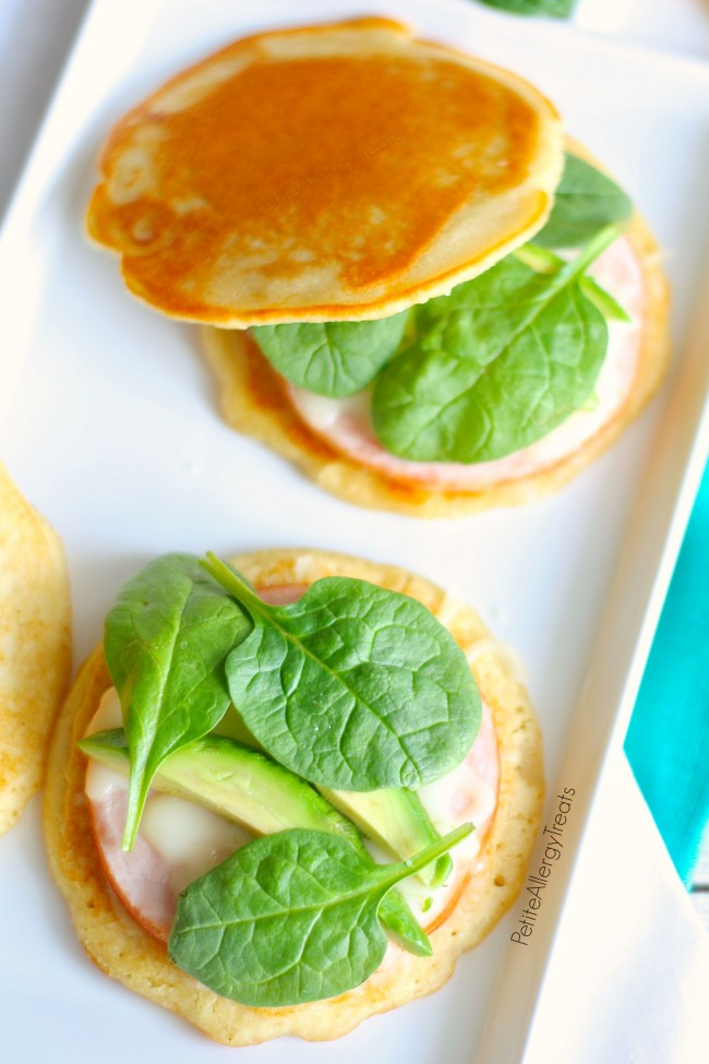 PancakeSandwiches4