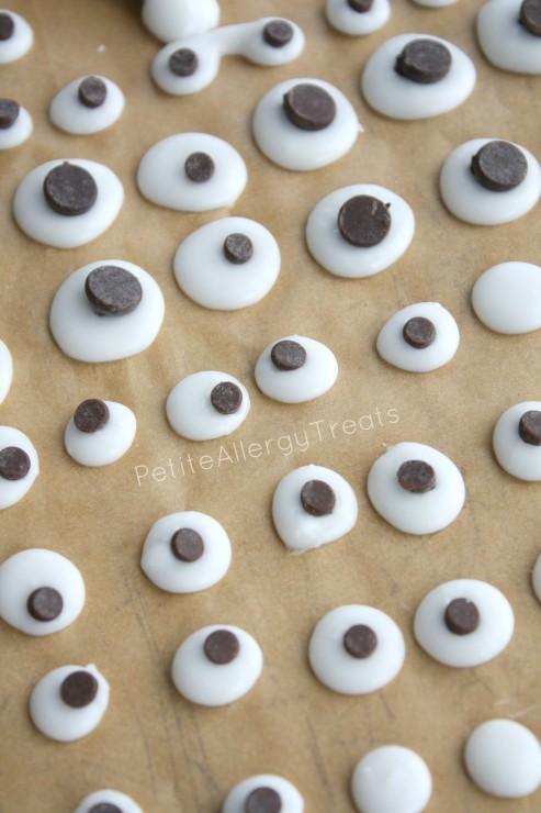 Candy Eyes 4