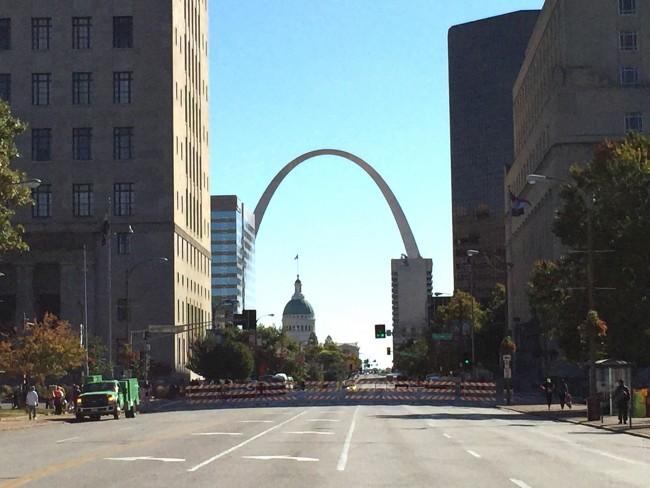St Louis 4
