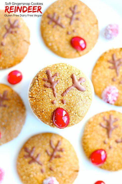 reindeer-gingersnap-cookies-1